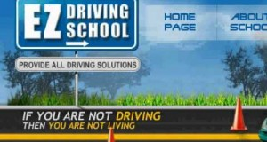 Driving school in Northern Virginia | Behind The Wheel Training | Adult Certified Instructor VA