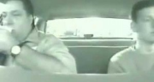 Funny Video 2014 – Driving School Instructor Has Bad Day – Funny