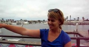 Sailing School Huntington Beach Ca Homes for sale pt2 Instructor Interview